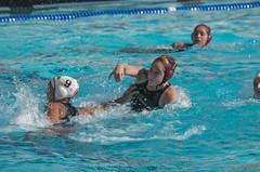 Girls' Water Polo: La Canada vs. Rio Mesa