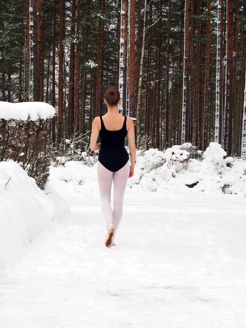 Veera-Merenhelmi-baletti-5