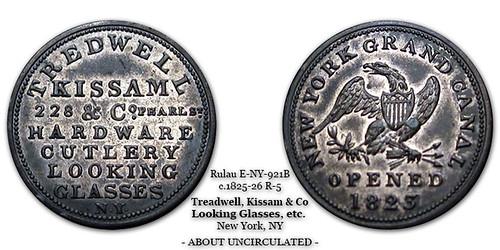 E-NY-921B-TreadwellKissam-Combined