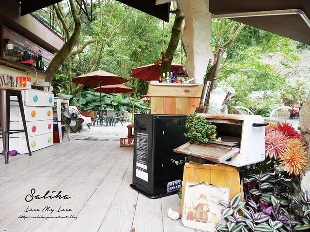 陽明山不限時景觀餐廳下午茶推薦19號咖啡館 (37)