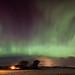 Aurora Display 06/03/2016 by andy_mcdonaldphoto