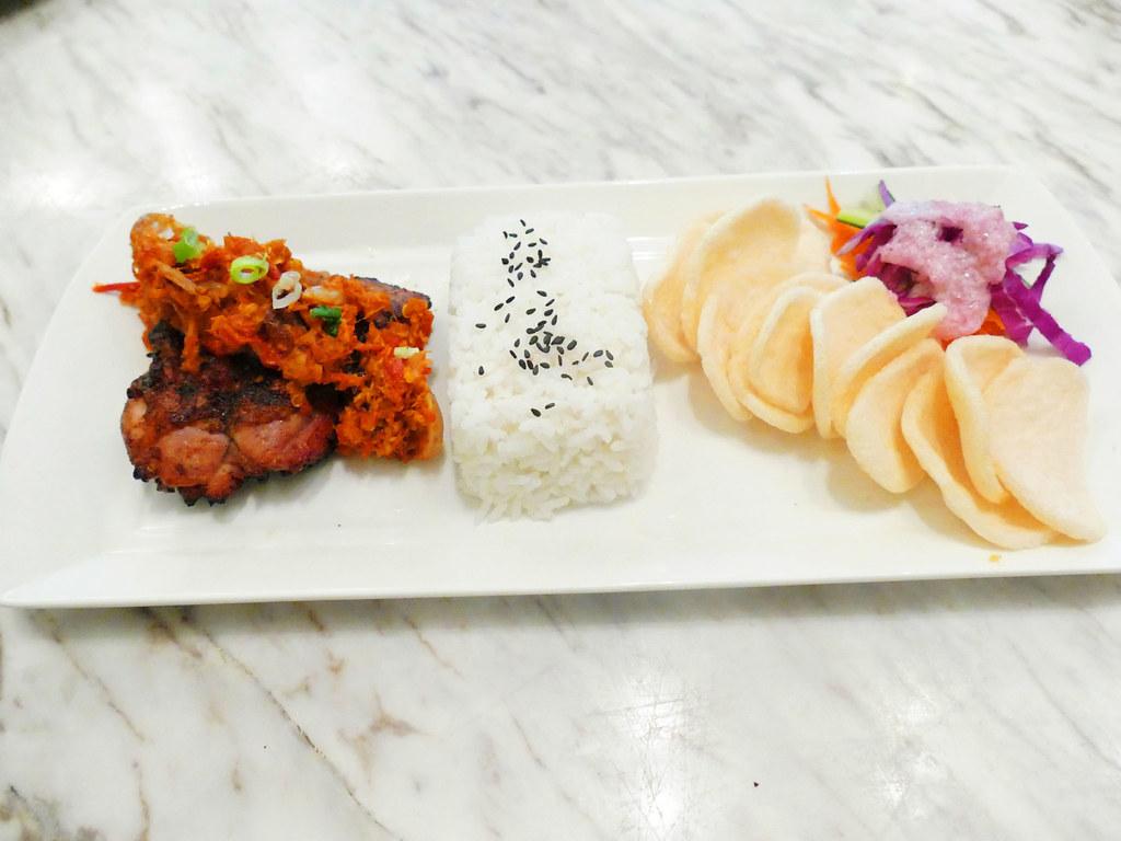 Wyl's Kitchen - Veranda Hotel - Pakubuwono (14)