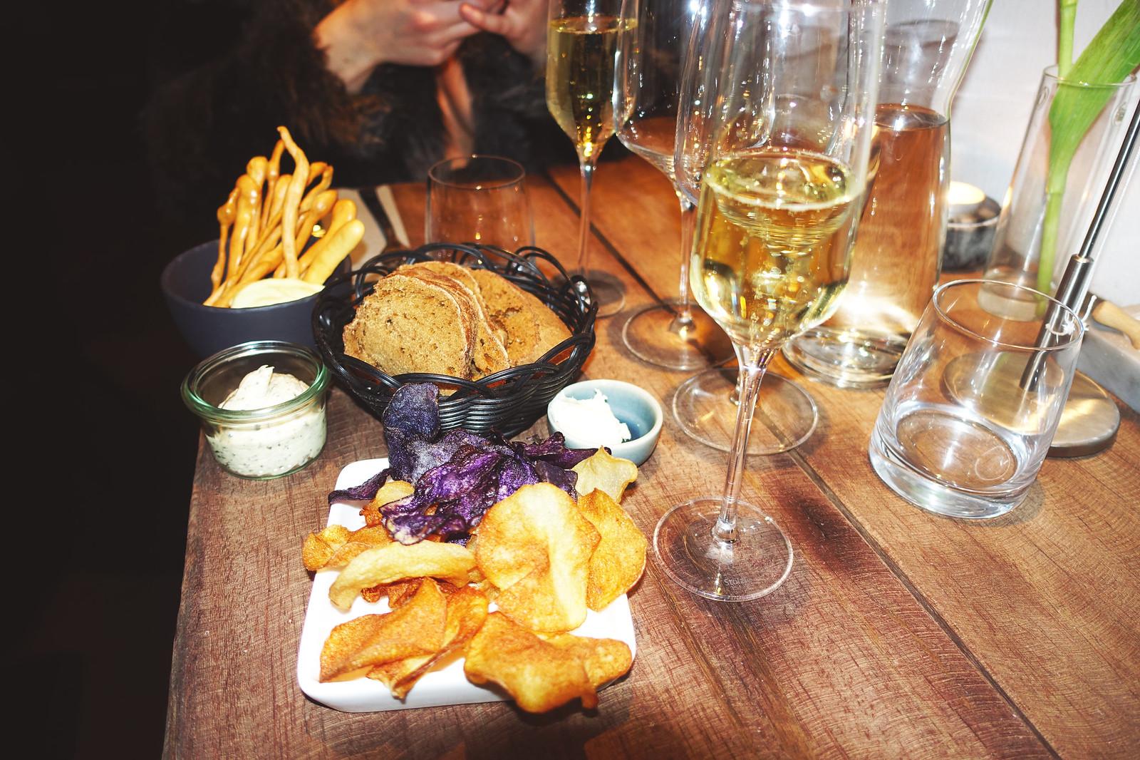 Restaurant bøf where to eat copenhagen 5