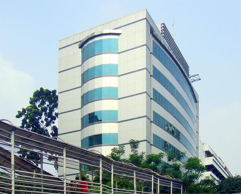 Bank Rama