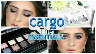 Cargo The Essentials thumbnail2