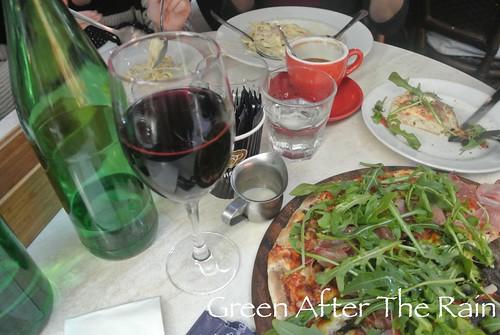 150913c Degraves Cafe Andiamo _25