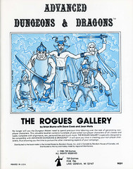 TSR9031-Rogues-Gallery1