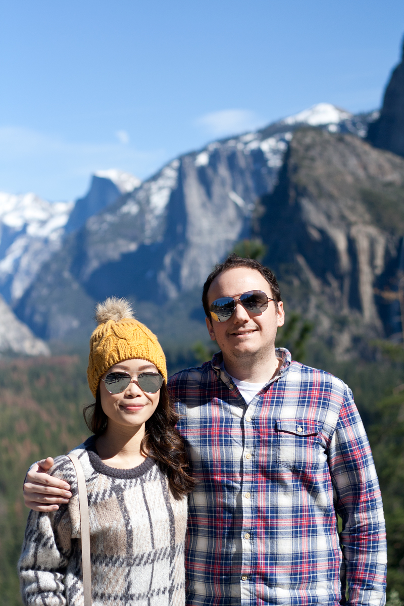 06yosemite-halfdome-travel-plaid-flannel-sweater-beanie