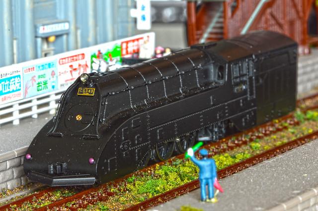 C53-43
