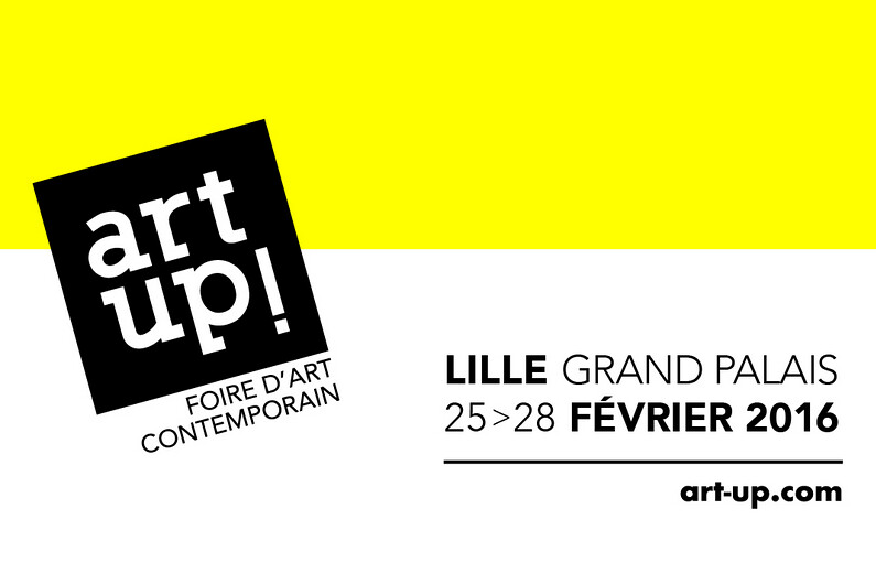 Artup Lille
