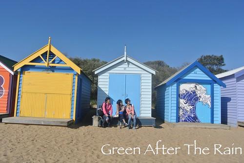 150914b Brighton Beach _30