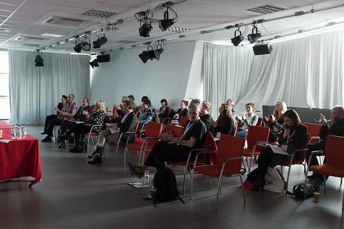 Music, Pedagogy and Community Symposium
