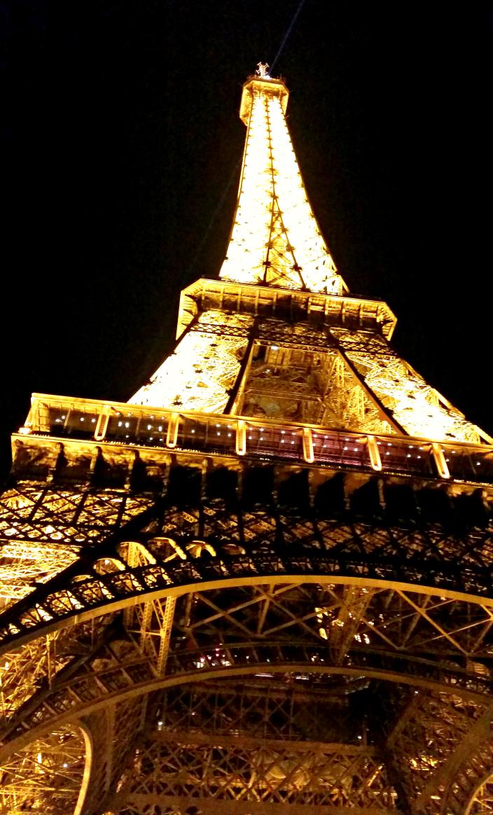 Paris by Night (008)
