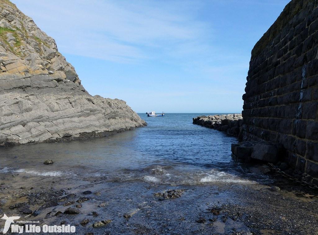 P1000642 - Stackpole Quay