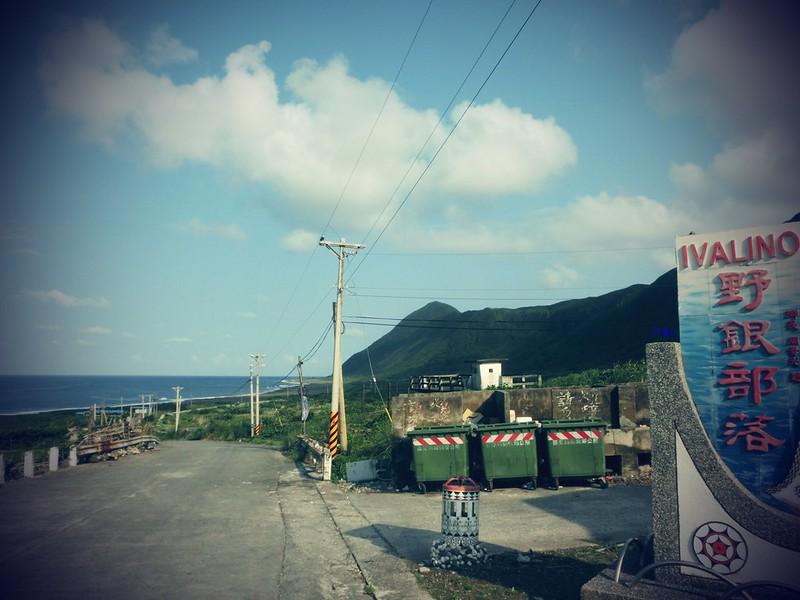 蘭嶼浮潛-環島景點-17度c隨拍 (1)