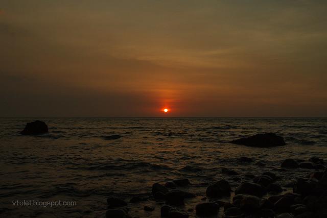 mambruk sunset22-2113rw