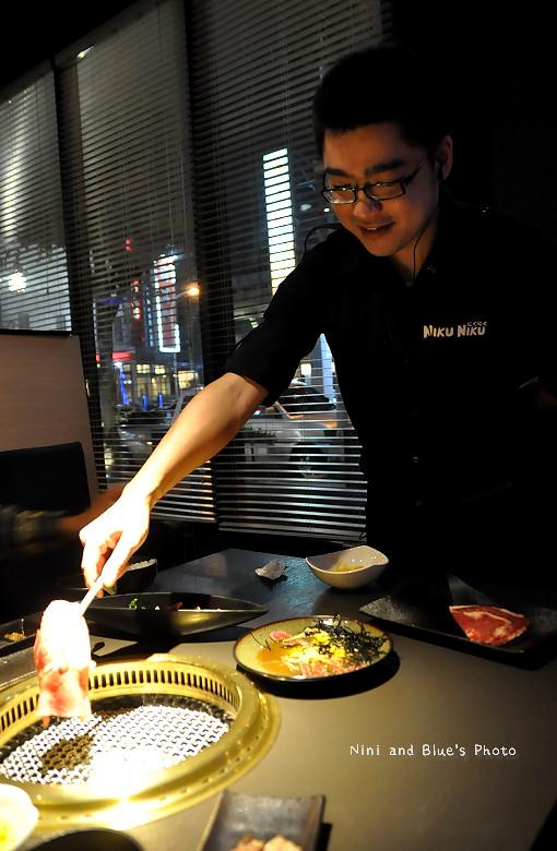台中燒肉肉肉燒肉40