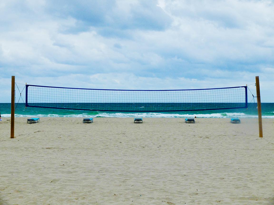 floride-west-palm-beach-(27)