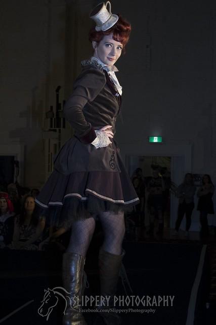 M.A.D Fashion (36)