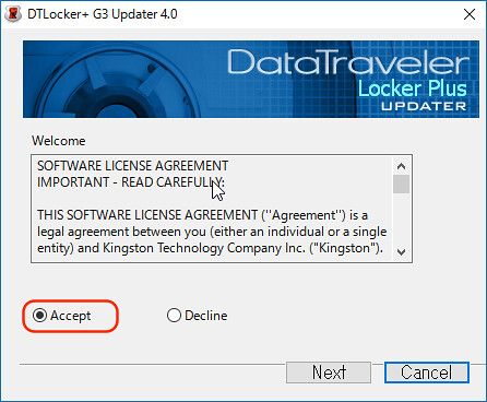 DTLocker+ G3 Updater 40_2016-3-29_8-37-37_No-00