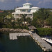 Stone Crest, Salt Creek by Cayman Islands Sotheby's International Realty