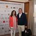 Fundación Filia Primer Torneo Solidario de Golf_20160427_Angel Moreno33