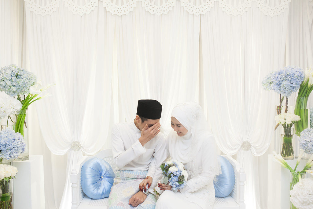 As'ad & Siti-080