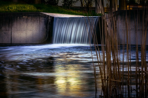 water outdoors landscapes falls silkywater longexposurephotography sonya580