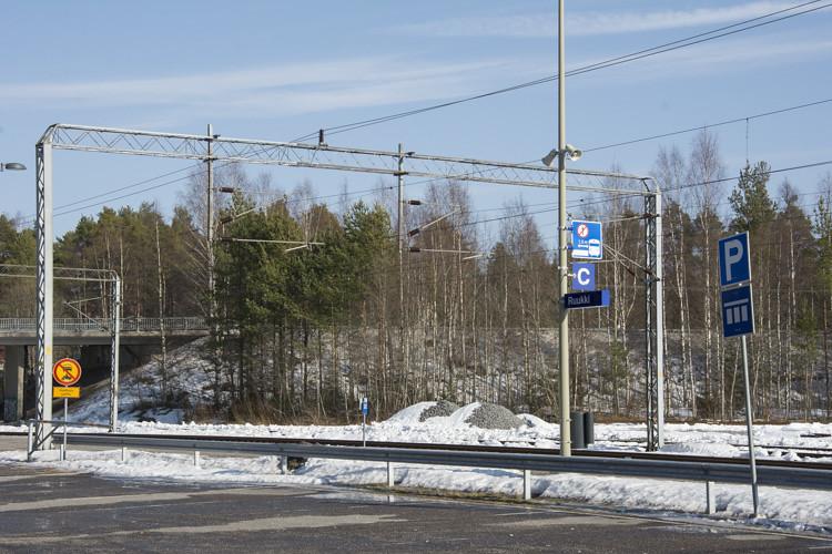 ruukki003