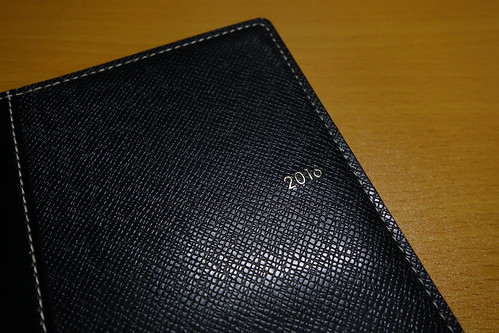 DSC01898