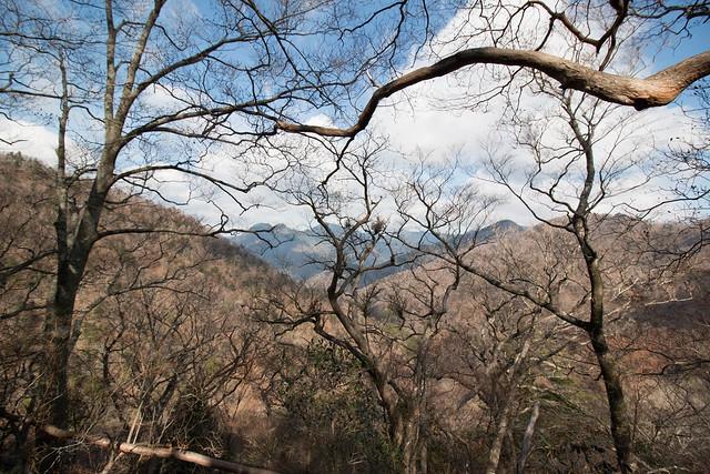20141123-大峰山-0051.jpg