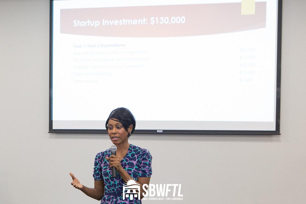som-sbwftl-startup-0348