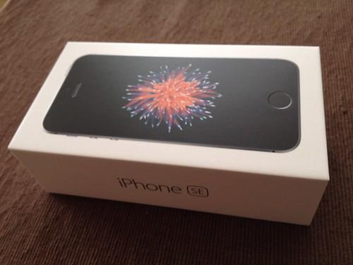 iPhoneSE_opne (3)