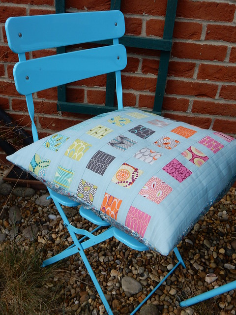 quilted cushion tah dah (5)