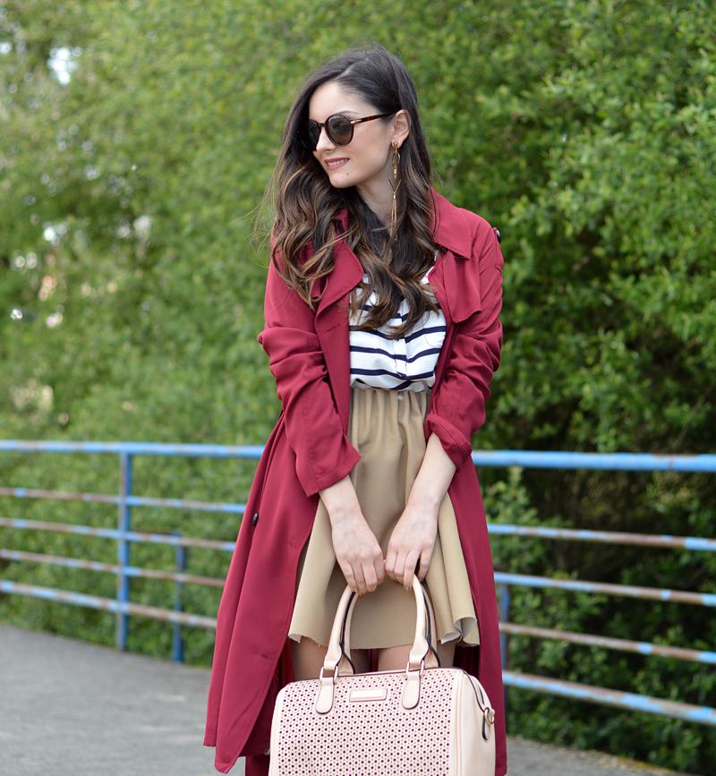 zara_ootd_outfit_lookbook_gabardina_maria mare_06