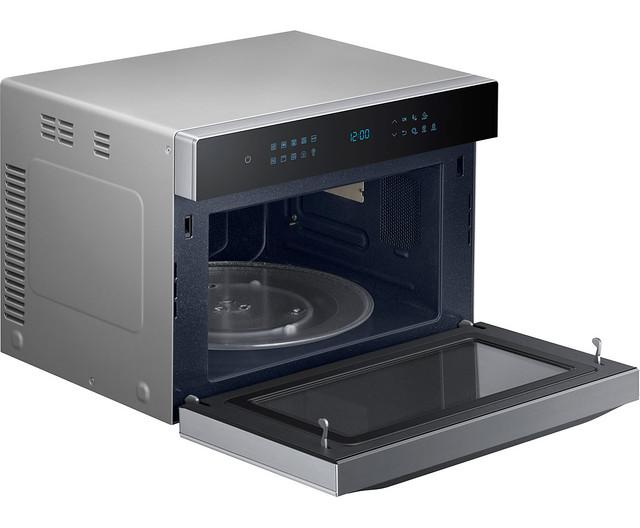 mc35j8088lt_si_samsung_microwave_03_l
