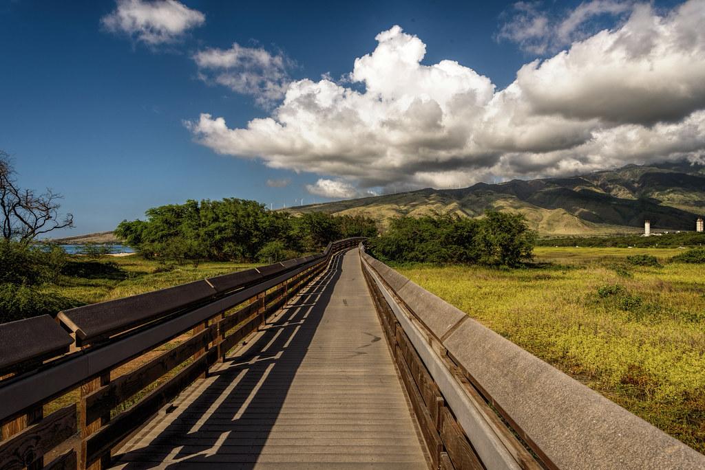 Elevation of Iao Valley State Park, Wailuku, HI, United ... Wailuku