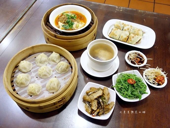 0 杭州小籠湯包