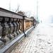 Winter mood... by toncheetah