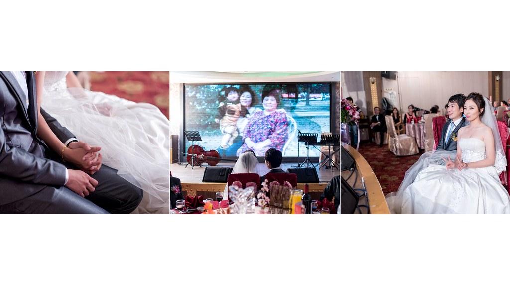 096-婚攝樂高-新莊晶華亭宴會餐廳
