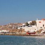 14. Mykonos The Picture Guide Danae Monaco-5