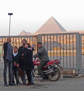 EgyptA-02