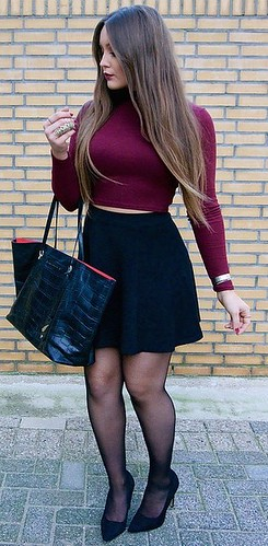 outfit35 (1)