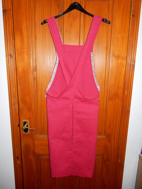 Japanese apron (9)