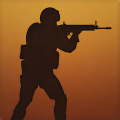 standoff mod apk unlimited ammo