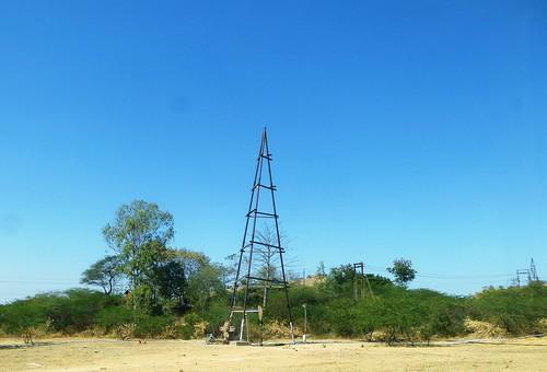 M16-Magway-Bagan-route (25)