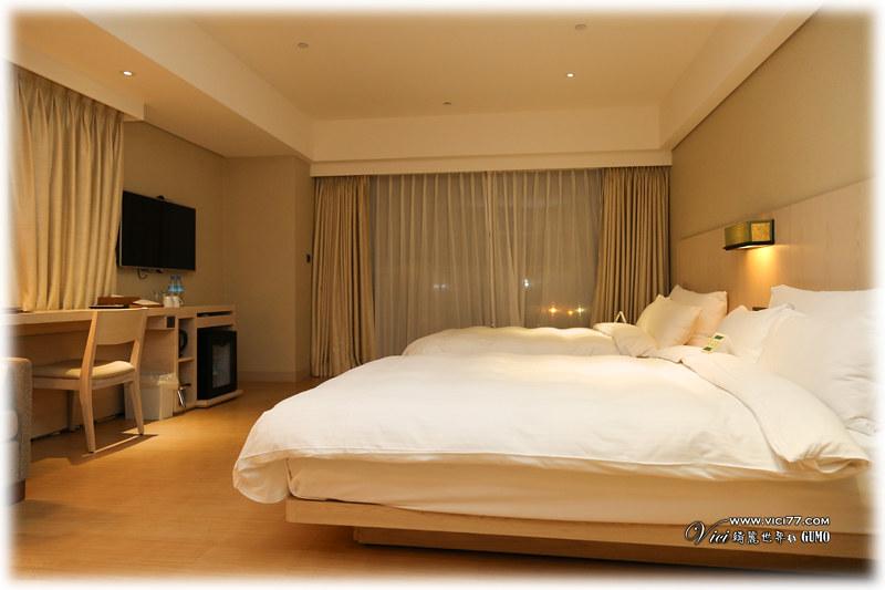 0125金聯酒店040