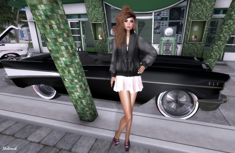 Blog_Ipiteme_MishaDressJacket_007