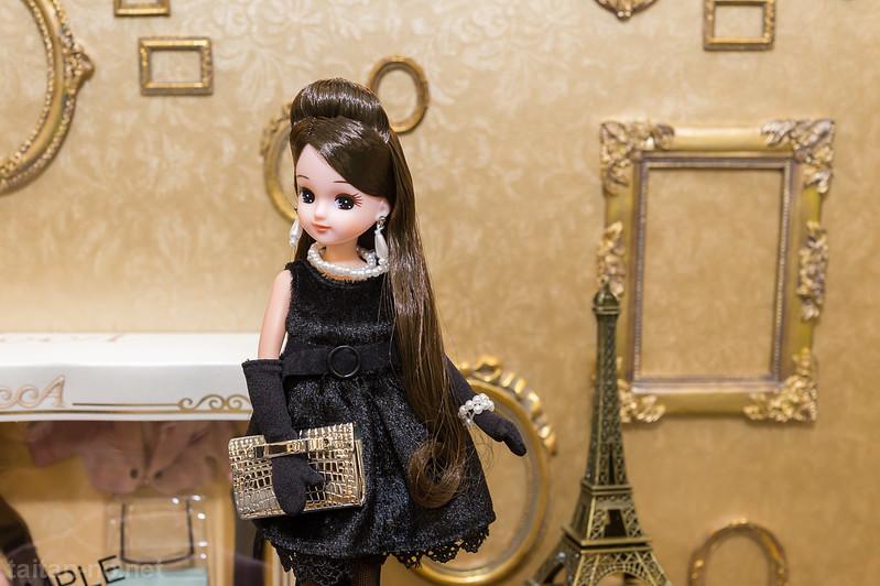 DollShow45-タカラトミー-DSC_6270