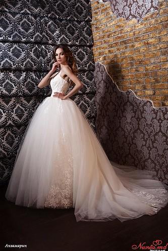 Salon de mariaj Wedding Style